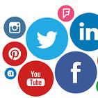 ¿Cómo han cambiado las redes sociales el ejercicio del periodismo?