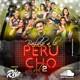 Bailando A Lo Perucho #O2 - Rolando Cespedes