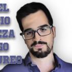 HASTA EL SOLSTICIO NO EMPIEZA EL POSTUREO   Daniel Relova