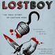 Ep. 173: El niño perdido
