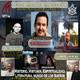 T5 EP148 Desmitificación Reiki/Mensaje Estrellas/Gregg Braden/Playa Cristal/Imaginemos