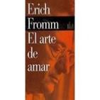 (01/20) El Arte de Amar - Erich Fromm