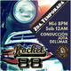 Rocket 88 Episodio 23 Temporada 2