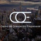108.- Oscar Velasco - Como Invitar