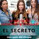 Ley Atraccion- El trabajo ideal en lo Mejor de Potencial Millonario con Felix A. Montelara en Audio Dice Network
