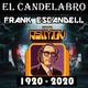 ISAAK ASIMOV con Frank Escandell - El Candelabro 6T 19-06-20 - Prog 43 Parte 2