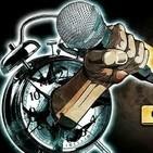 La hora del rock emisiÓn 51 a por todas!!