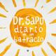 La Fauna - 17 de mayo de 2018 - Dr Sapo