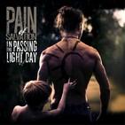 1076 - Pain of Salvation - Ojotrueno