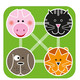 Entrevista 'Social Animals'_Elena Batista_21/06/18