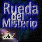 0163 Misterio A Debate-Terraformación