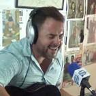 SERGIO LOPEZ en TU MUSICA,BLUES Y UN POQUITO DE ROCK&ROLL