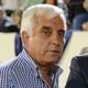 Homenagem a António Manuel Cardoso 'Néné'