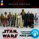 SWEL 0002/0001 - Especial The Last Jedi / Parte I