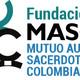 MASC, 40 años apoyando a sacerdotes ancianos o con incapacidad física