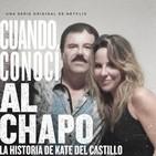 [T1.Ep3] Cuando conocí al Chapo - Las consecuencias #audesc