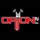 ORION2.1 CuacFm (14/12/2019)