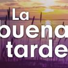 Plataforma Asturiana por la Educación Inclusiva