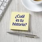 Tu historia