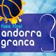 Postpartido Andorra-Granca (Especial Fase Final)