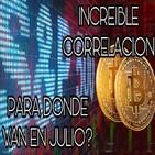 BITCOIN-ETHEREUM-LINK EN JULIO|Coinbase cotizará en bolsa?|SOS Venezuela