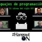 Lenguajes de programación y educación