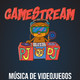 Gamestream 2 - Un Nuevo mix