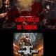 [LGDS] La Guarida Del Sith 1x25 especial 'VideoJuegos de Terror' entrevista a Juan Navarro 'Kratos'