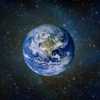 Planeta Ciencia: La Atmósfera #documental #ciencia #podcast #astronomia