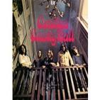 Elf - Carolina County Ball (1974)