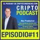 Episodio #11 Hablando de blockchain con Alex Preukschat