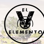 #61 El V Elemento - Entrevista Sitofonk