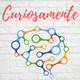 Que es y como evitar el Coronavirus (COVID-19)