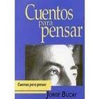 Cuentos para pensar (Jorge Bucay)