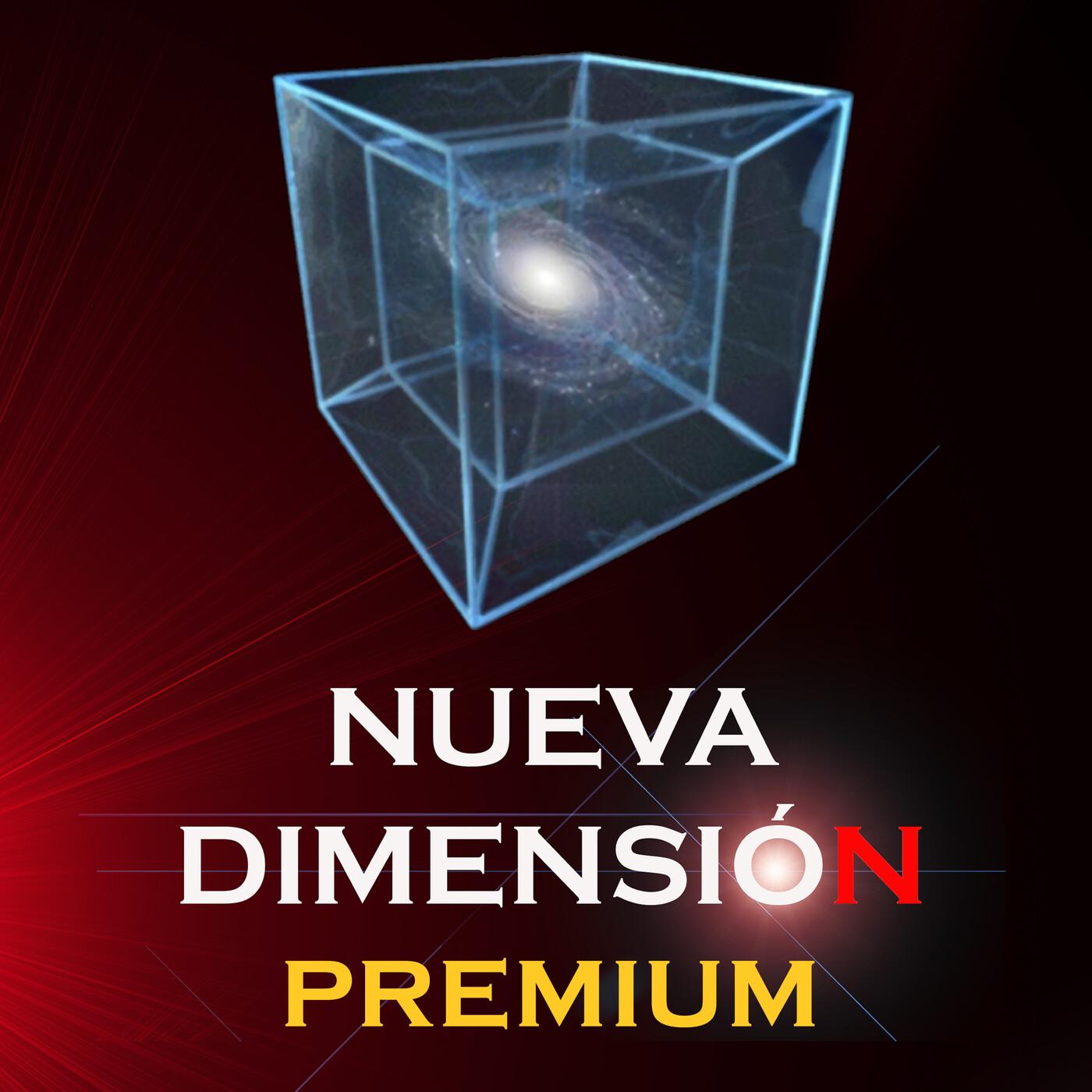 NUEVA DIMENSIÓN PREMIUM - (20x3)