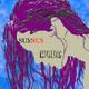 Sumnus en Wave - Música notable de 2019. Episodio 6