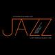 La Montaña Rusa 19.2020. Steve Swallow. Marta Sánchez Quintet. LUZ. Paul Bley, Gary Peacock & Paul Motian. Tiago Frúgoli