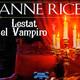 lestat el vampiro - audio libro (voz humana) 07