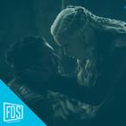 FDS Recap: 'Juego de tronos' 8x04 - 'El último de losStark'