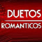 Duetos románticos - Varios Artistas