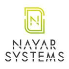 6. Alexis Nadal (Nayar Systems) cuenta cómo usar IA para el mantenimiento predictivo de ascensores