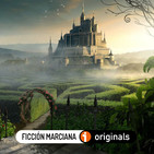 ESPANTOS DE AGOSTO (Gabriel García Márquez) | Ficción Sonora - Audiolibro