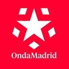 Onda Madrid | Carlos Sainz recibe el premio Pozuelo Espíritu Deportivo