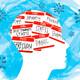 Psicología con Xevi Molas (30/09/2020): Mente sana en tiempos Covid