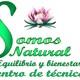 Nuevos centros de técnicas naturales. Entrevista a Fátima Luque