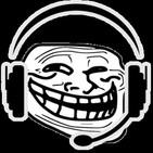 Trolcast 37: #TonyPerkins