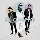 El Ghetto - T9P31 - Electrofunk