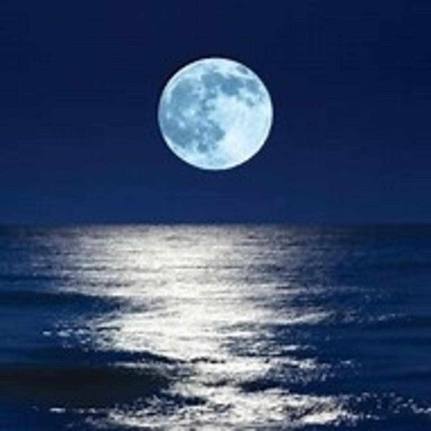 10. Meditación para dormir profundamente - Historia: Una roca en el camino
