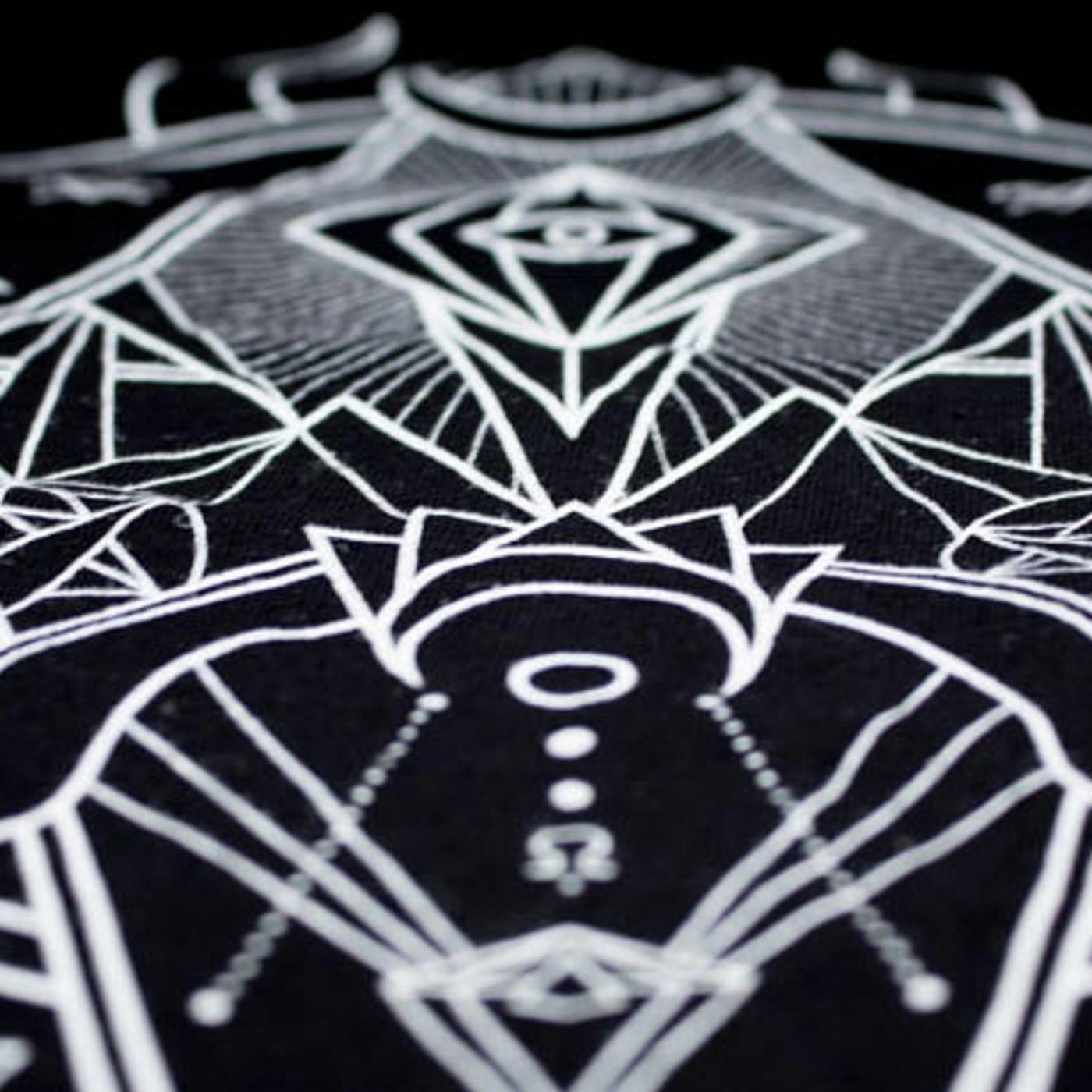 Atlas Negro 16 -