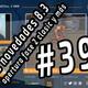 Blizzspot #39 | Seguimos conociendo novedades del 8.3 y Shadowlands